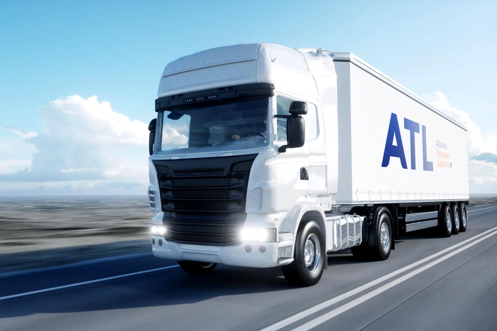 ATL Transporte